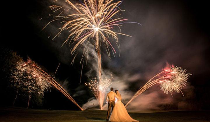 Vatrometi za svadbe i rodjendane pyro team srbija vatrometi pirotehnika beograd pirotehnika srbija