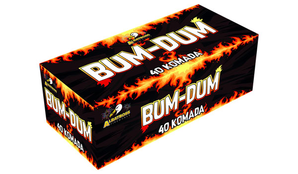BUM-DUM