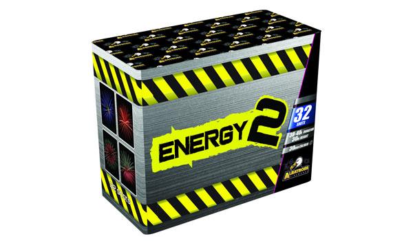 ENERGY 2